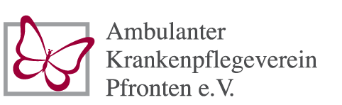 Ambulanter Krankenpflegeverein Pfronten